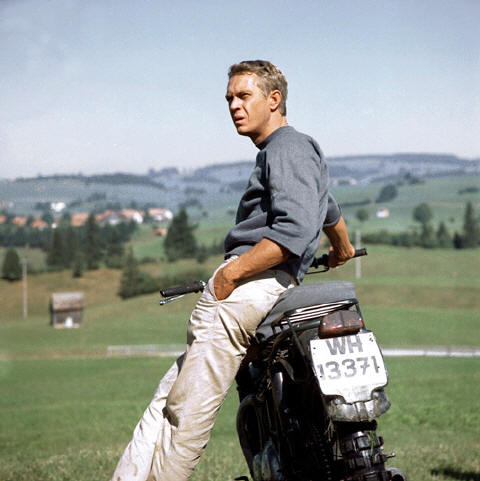 chad mcqueen chase mcqueen