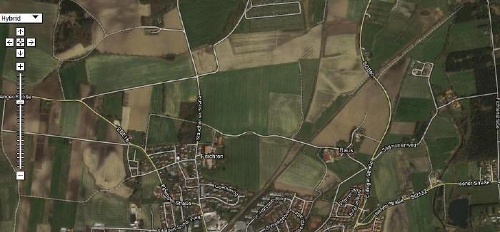singletreff burgdorf Ravensburg